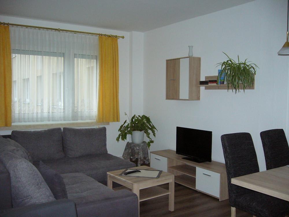 g stewohnungen wohnungsgenossenschaft s chsische schweiz eg pirna. Black Bedroom Furniture Sets. Home Design Ideas